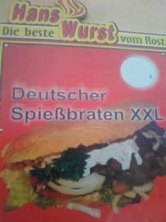 spiesbraten2