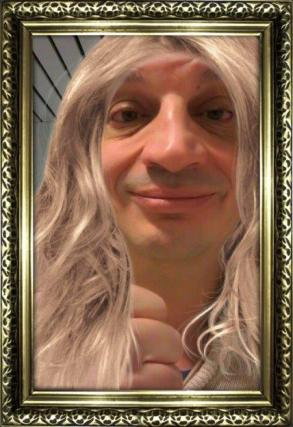 blond-rahmen2