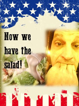 us-salad