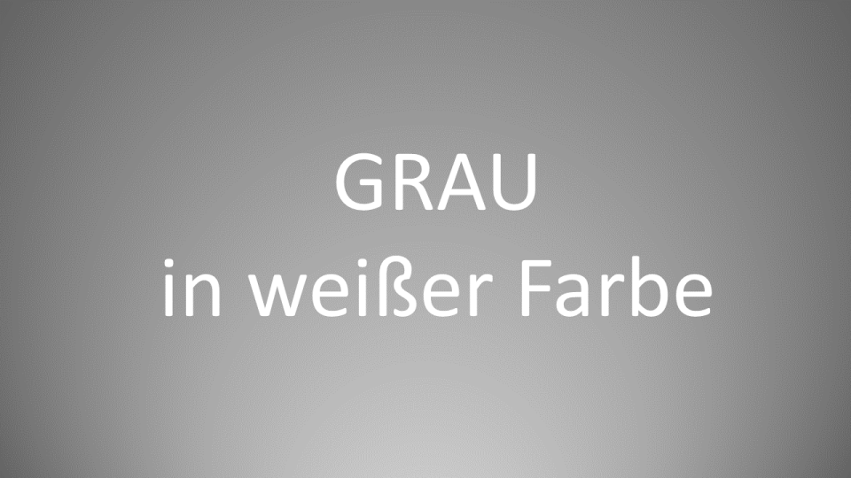 grau in weißer Farbe.png