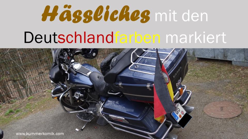 Hässliches - Motorrad.png